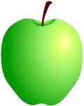apple-ao.jpg