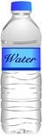 bottle-01.jpg