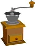 coffee03.jpg