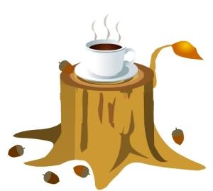 coffee05 jpg