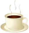 cup-03.jpg
