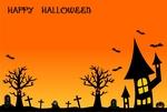halloween-2011.jpg