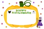 halloween-c02.jpg