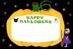 halloween-c03.jpg