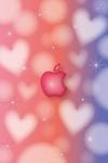 heart002.jpg