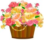 kago-rose.jpg