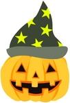 pumpkin-g01.jpg