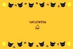 halloween-c.jpg