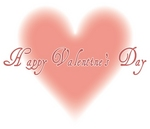 valentine01.jpg